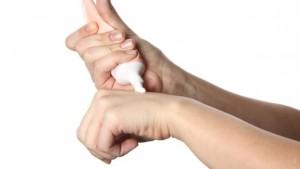 crema-mani