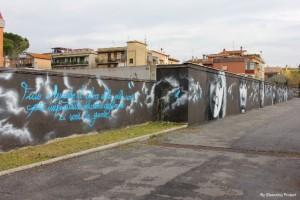 muro8