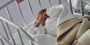neonato3