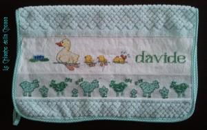 asciugamano_Davide