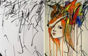 dipinti2