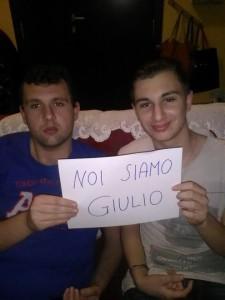 giulio6