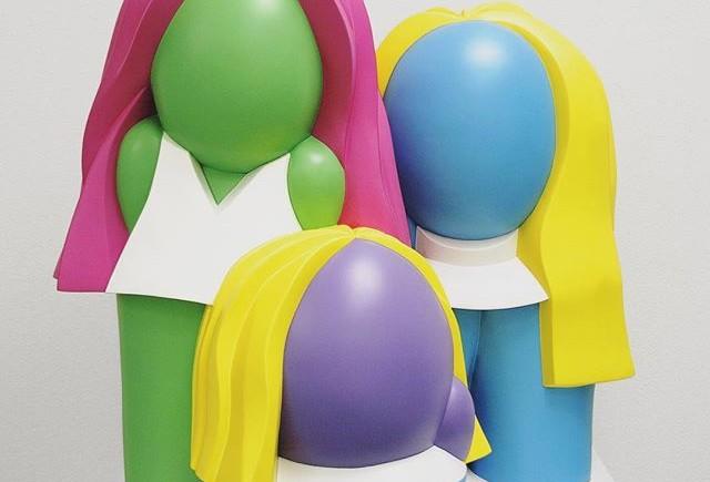 milano, gli appuntamenti per bambini al salone del mobile | mammerock - Mobili Design Per Bambini Milano