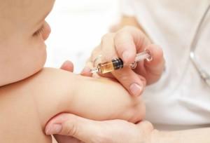 vaccini4
