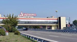 autogril