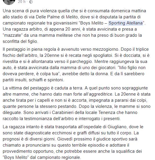 coalcio2